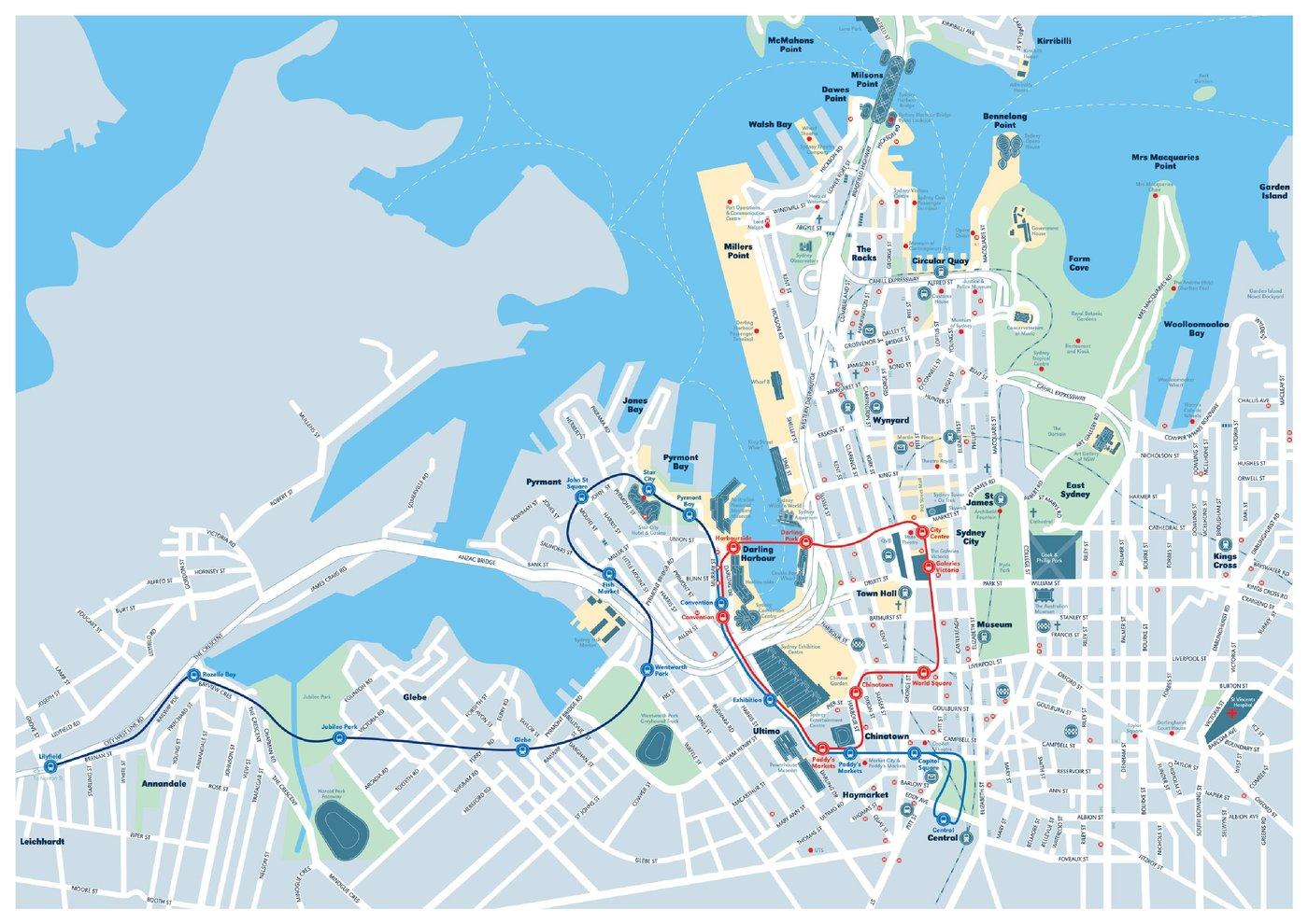 sydney metro plan 2036600025 - photo#10